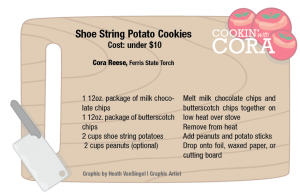 cookin-with-cora